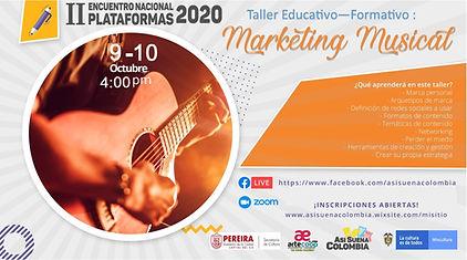 Taller Marketing Digital.jpg