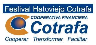 COTRAFA.jpg