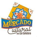 LOGO MERCADO.jpg