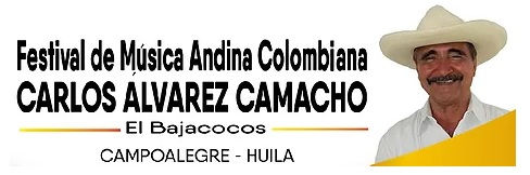 CARLOS ÁLVAREZ.jpg