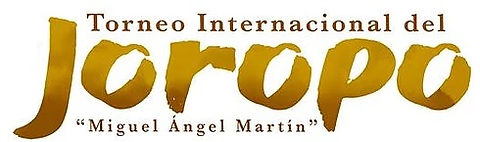 TORNEO JOROPO.jpg