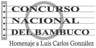 CONCURSO DEL BAMBUCO.jpg