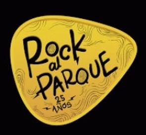 ROCK AL PARQUE.jpg