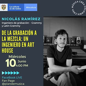 Nicolas Ramirez.jpg