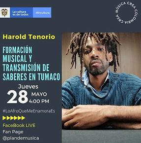Harold Tenorio.jpg