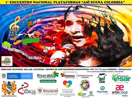 Flyer 1er Encuentro-MCEC.jpg