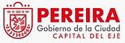 Logo Pereira.jpg