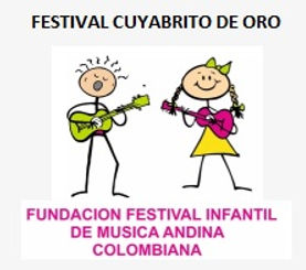 CUYABRITO DE ORO.jpg