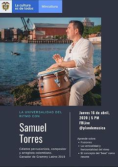 Samuel Torres.jpg