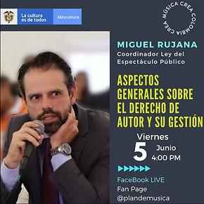 Miguel Rujana.jpg