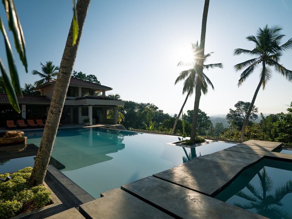 Tabula Rasa Resort, Infinity Pool.jpg