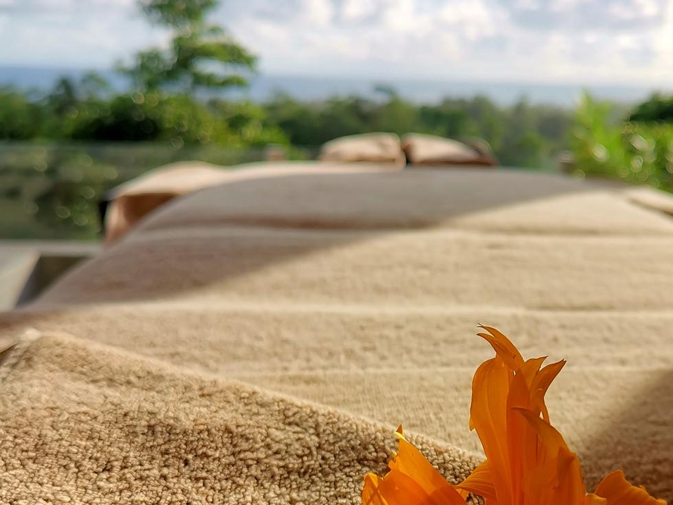 Tabula Rasa Resort, Galle, Sri Lanka I M