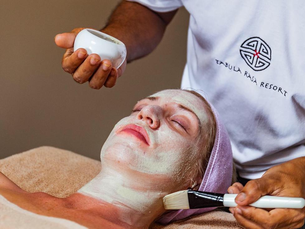 Facial treatment in Spa.JPG