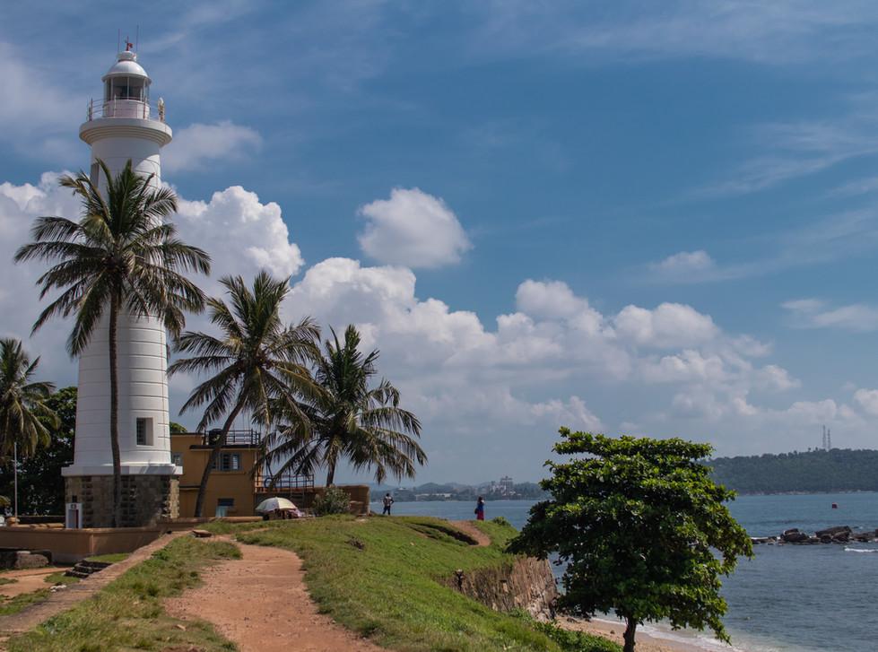 Tabula Rasa Resort - Experiences