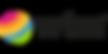 WTM logo.png