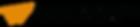 logo-klein-ihv.png