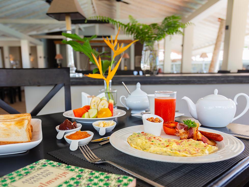 Tabula Rasa Resort, Galle- Sri lanka, Co