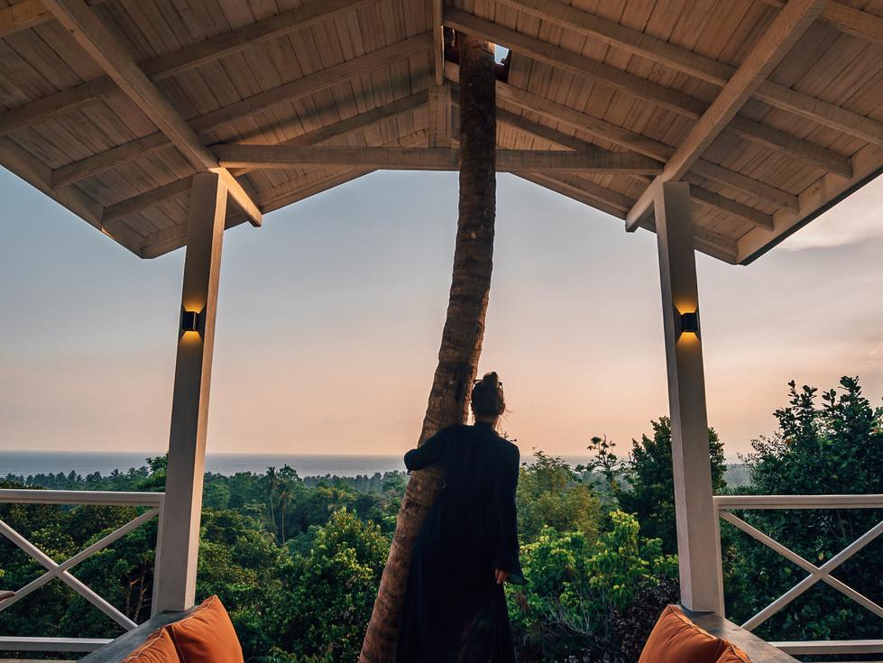 Tabula Rasa Resort, Galle, Sri Lanka, Pr