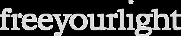 freeyourlight_Logo_grau.png