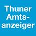 Thuner Amtsanzeiger.png