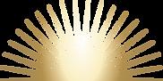 absolute-integrative-GOLD-transparent.pn