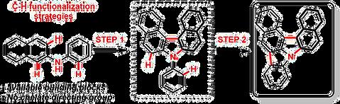 ChemComm2019.png