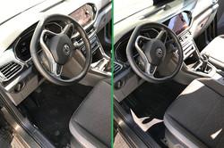 VW-TCROSS-DEF