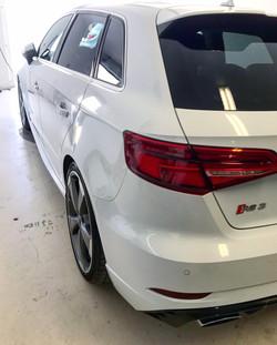 AUDI-RS3-EXT2