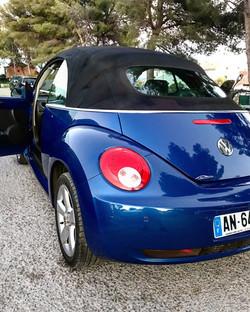 VW-COX-EXT2