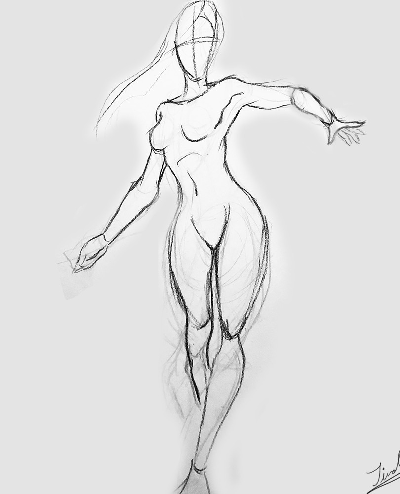 Sketch_7.jpg