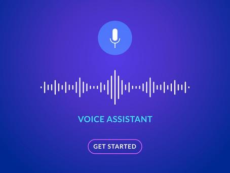 Voice Assistant Resources
