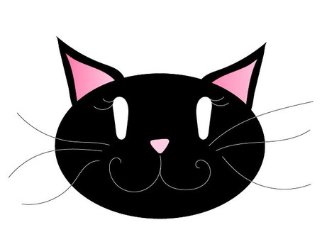 Illustrator- Design
