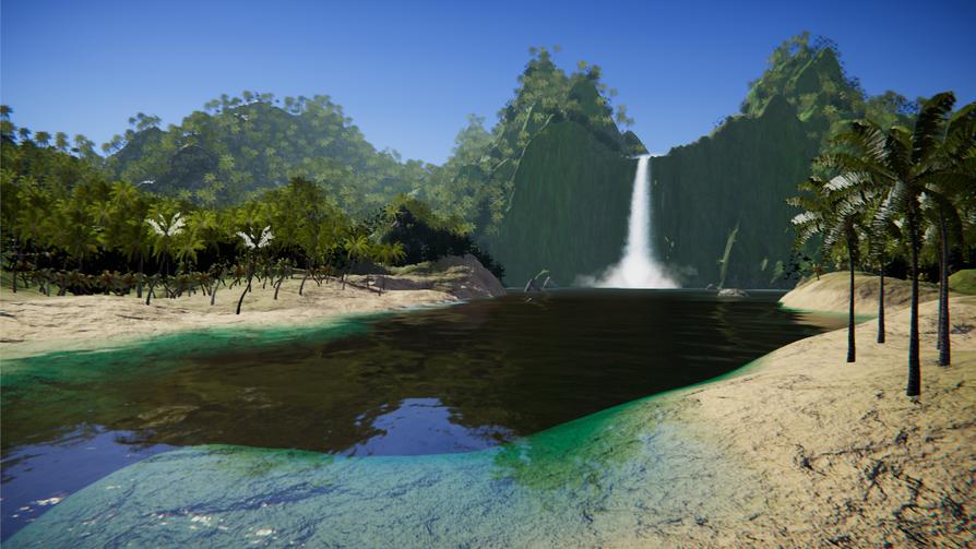 beach_3.PNG