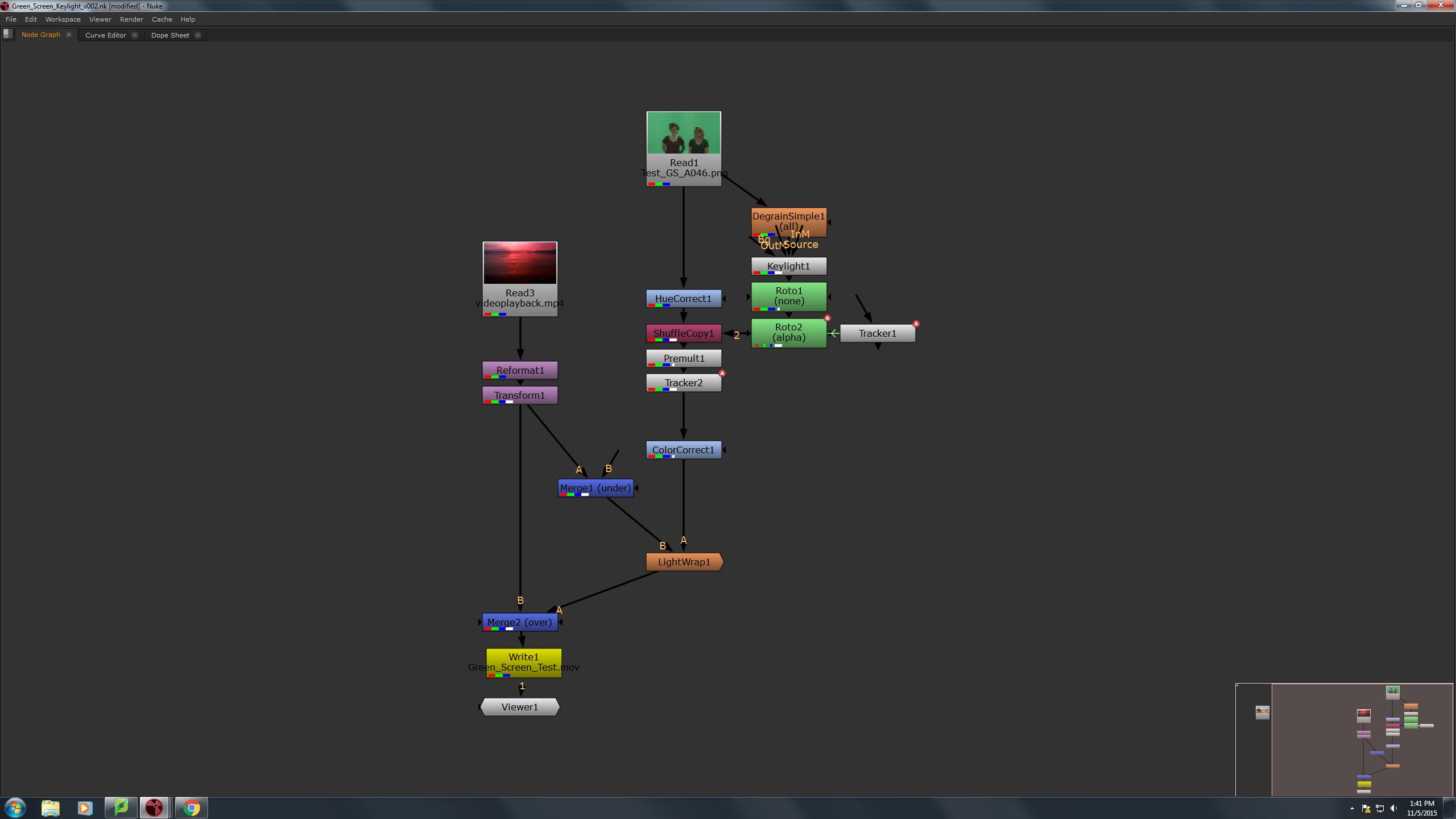 Green_Screen_Test_node