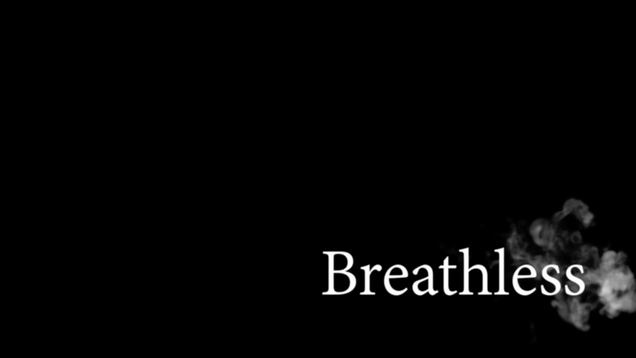 breathless1.png