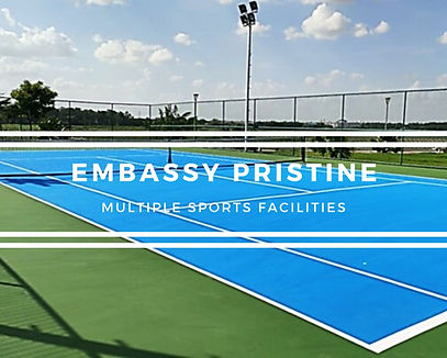 Embassy Pristine.jpg
