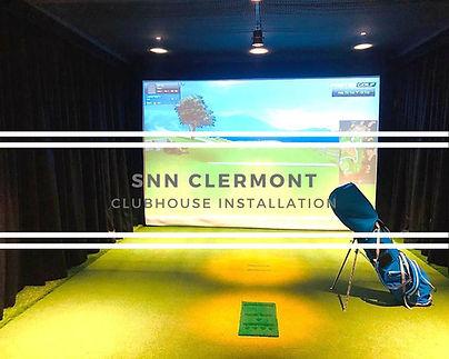 SNN Clermont.jpg