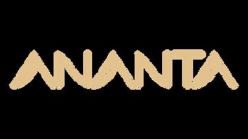 ananta-logo-color.png