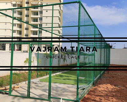 Vajram Tiara Cricket Cage.jpg