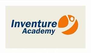 Inventure-Academy-Bangalore Logo.jpg