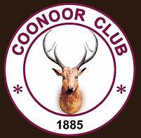Coonoor Club Logo - Cropped.jpg