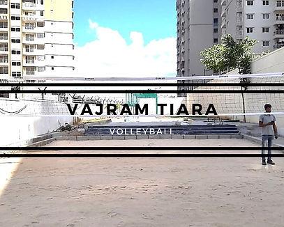 Vajram Tiara Volleyball.jpg