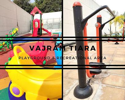 Vajram Tiara Playground Rec Area.jpg