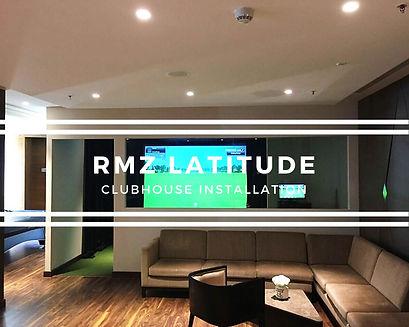 RMZ Latitude.jpg