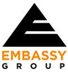 Embassy Group Icon