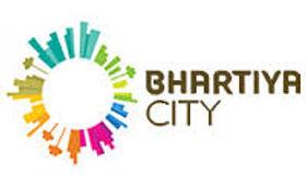 Bhartiya City Icon