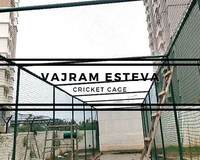 Vajram Esteva Cricket Cage.jpg