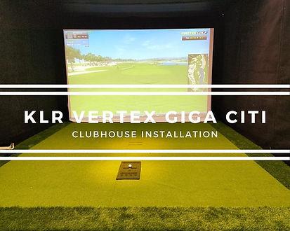 KLR Vertex Giga Citi Clubhouse.jpg