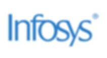 Infosys Icon