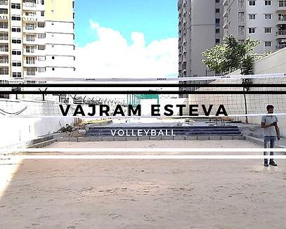 Vajram Esteva Volleyball.jpg
